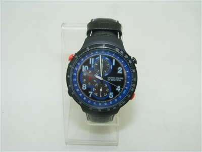 United colors of benetton chronograph alarm watch for Benetton watches